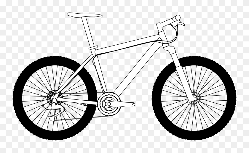 Sports Clipart Free Bicycle Clipart To Download With Bicycle - Bicycle Clip Art Free