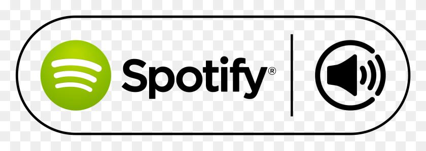 Spotify Logo Png - Logo Spotify PNG