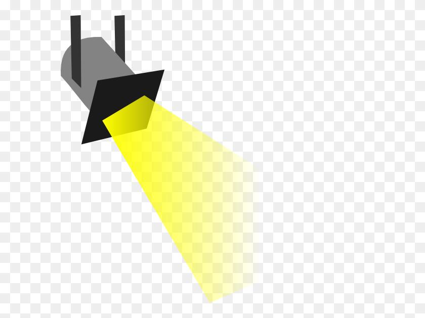 600x569 Spotlight Clip Art - Arthritis Clipart