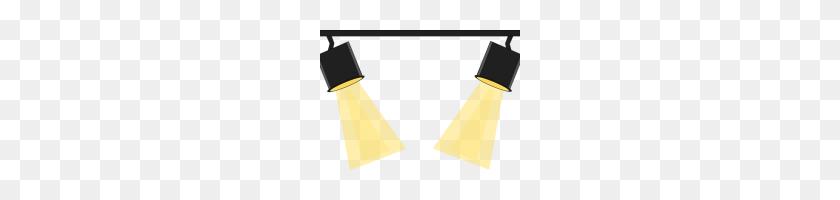 Spotlight Clipart Free Spotlight Clip Art Transparent Huge - Spotlight PNG