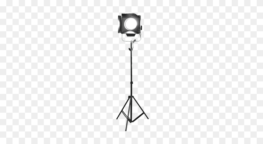Spotlight Left Transparent Png Spotlight Png Stunning Free Transparent Png Clipart Images Free Download Black room with one light. spotlight left transparent png