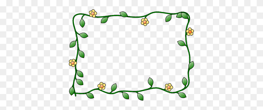 Spring Clip Art Free Season Clipart Downloadclipart - Spring Season Clipart