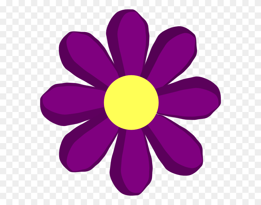 Spring Flowers Clip Art Look At Spring Flowers Clip Art Clip Art - Fall Flowers Clipart