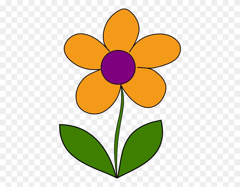 spring flower grass art background | Spring flowers images, Garden clipart,  Flower garden drawing