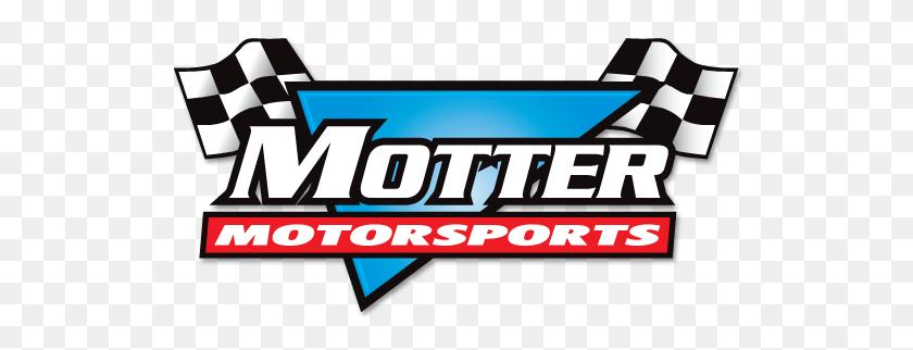 Sprint Car Racing Png Images Transparent Free Download - Racing PNG