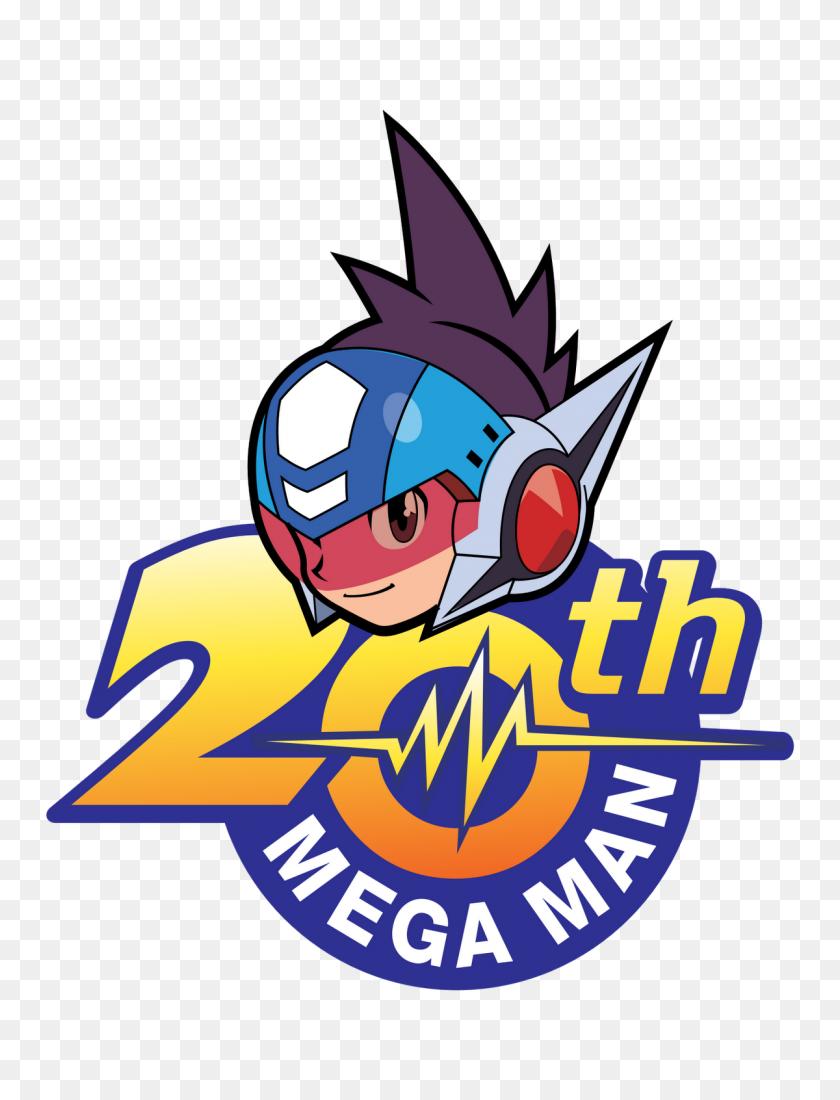 1200x1600 Sprites Inc - Mega Man X PNG