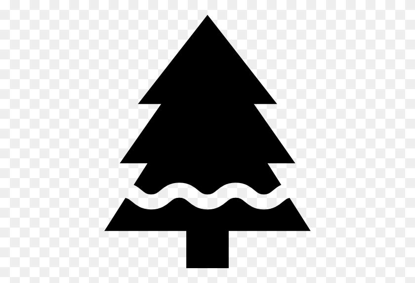 Spruce, Christmas Tree, Pine Tree, Christmas, Nature, Pine, Fir Icon - Pine Tree PNG