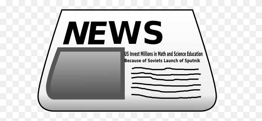 Sputnik Clip Art - Sputnik Clipart