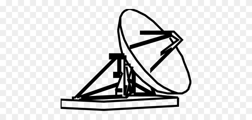 Sputnik Sputnik The First Satellite Computer Icons Sputnik - Sputnik Clipart