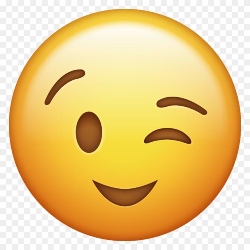1200x1200 Squid Emoji - Meh Emoji PNG