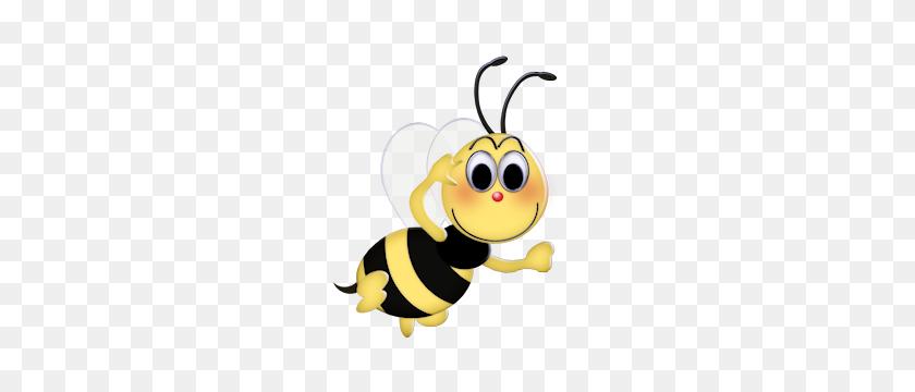 Ssam Cutiepatootie Bumblebee Bites Bee, Bee - Queen Bee PNG