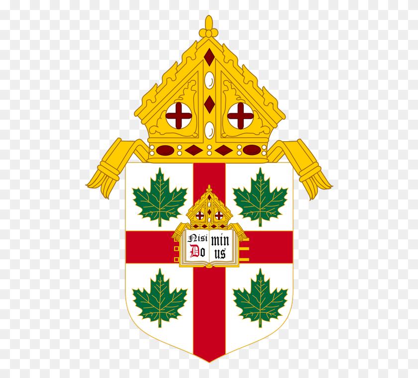 St James Anglican Church - Church Work Day Clip Art