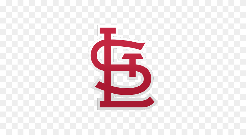 St Louis Cardinals Kolten Wong Transparent Png - St Louis Cardinals Clip Art