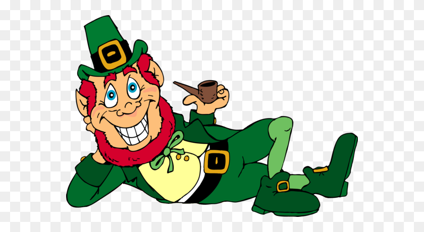 St Patricks Day Clip Art For Blogs Websites Crafts Arts - Whatever Clipart