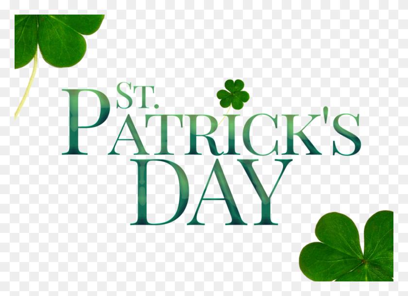 1024x723 St Patricks Day Clip Art West Hills Academy - Saint Patricks Day Clip Art