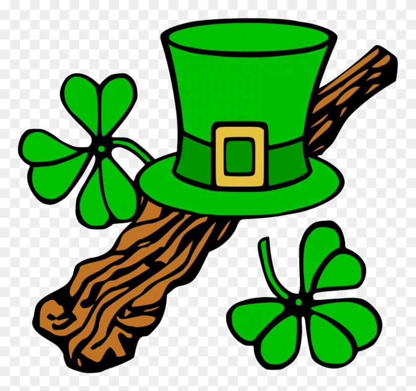 St Patricks Day Clipart - Saint Patricks Day Clip Art