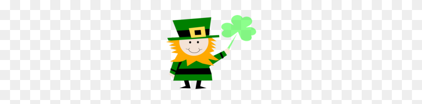 St Patricks Day Free Images - Great Day Clipart