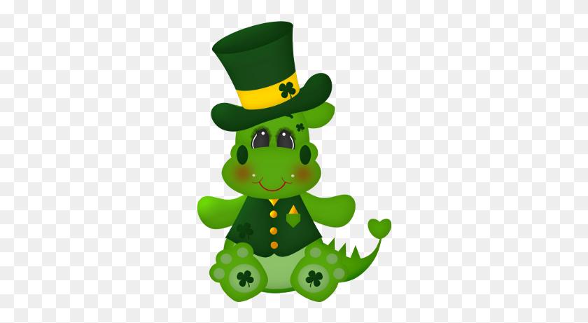 St Patricks Day St Patrick's Clip Clip Art - Saint Patrick Clipart