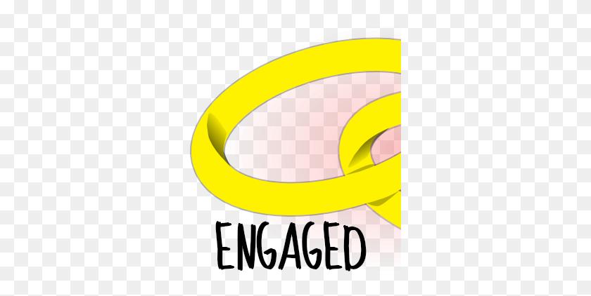 St Thomas Aquinas Catholic Church Engagement And Marriage