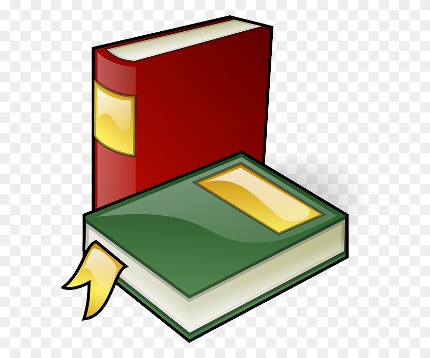 Stack Of Books Books Art Book Clipart - Pile Of Books Clipart