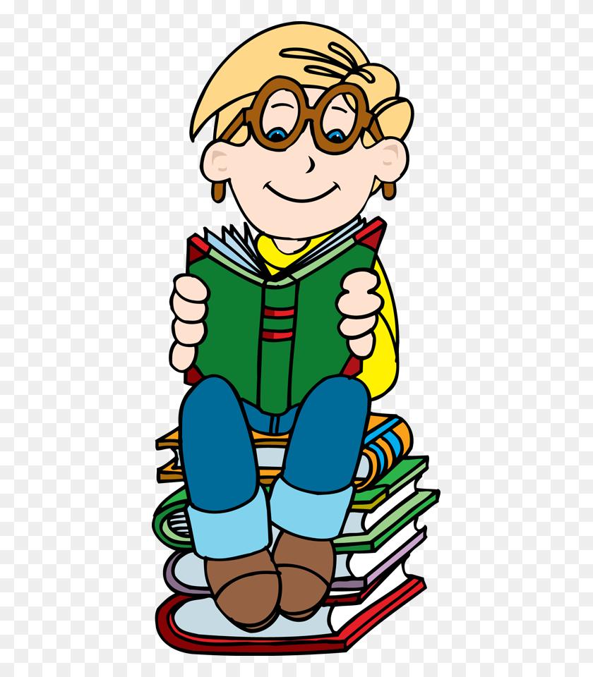 Stack Of Books Image Stack Clipart School Book Clip Art - School Kids Clipart