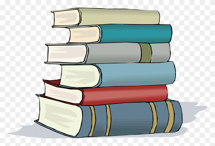 Stack Of School Books Free Download Clip Art Pile Of Books Clipart Stunning Free Transparent Png Clipart Images Free Download