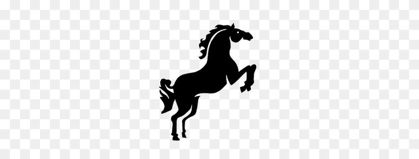 Staff Directory Wild Horse Elementary School Wild Horse Elementary - Wild Horse Clip Art