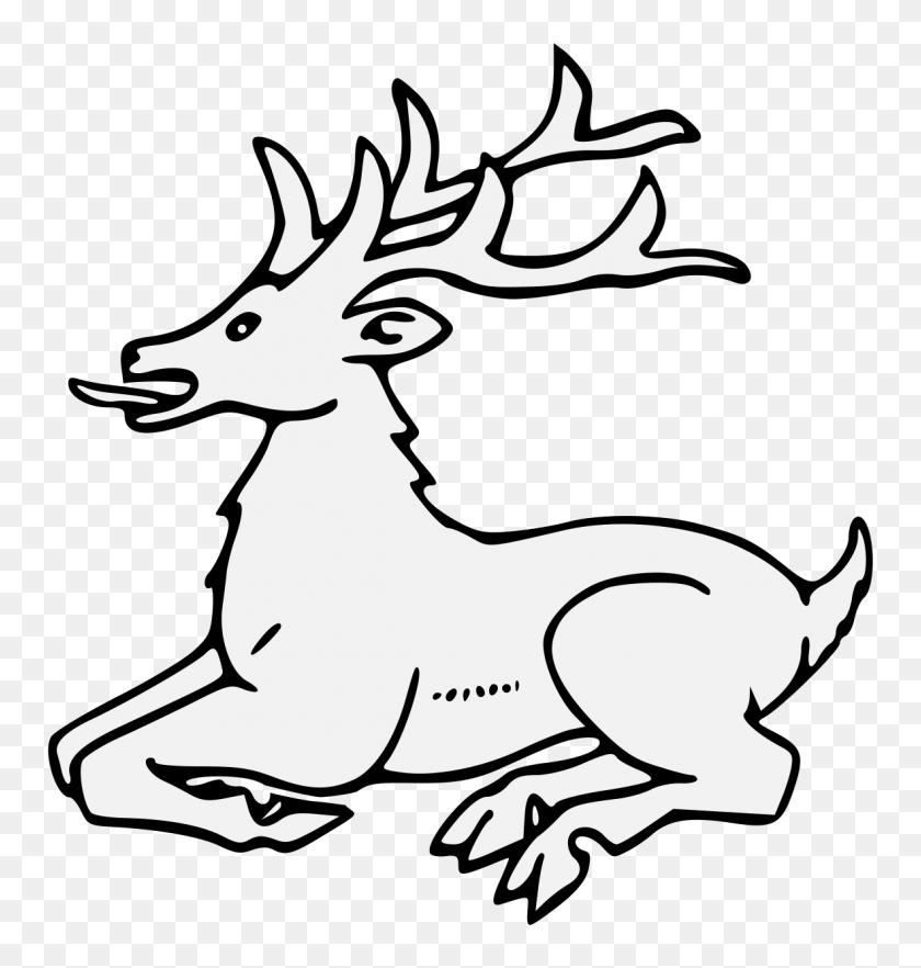 Deer Hunting Clipart Look At Deer Hunting Clip Art Images