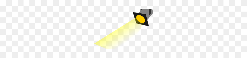 Stage Lights Clip Art Spotlight Clip Art Stage Light Png Download - Stage PNG