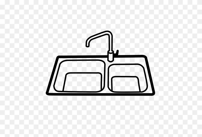 Kitchen Sink Stock Illustrations – 17,128 Kitchen Sink Stock Illustrations,  Vectors & Clipart - Dreamstime