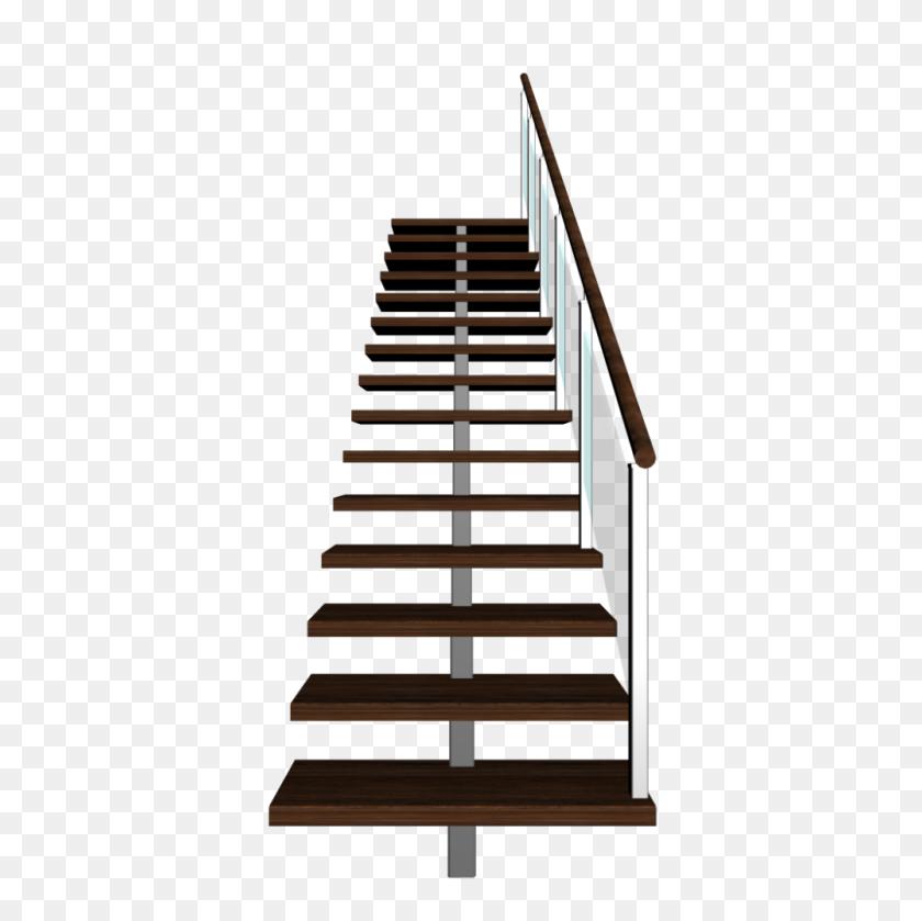 Stair Clip Art, Stair Clipart Tumundografico Staircase Pics Clip - Spiral Staircase Clipart