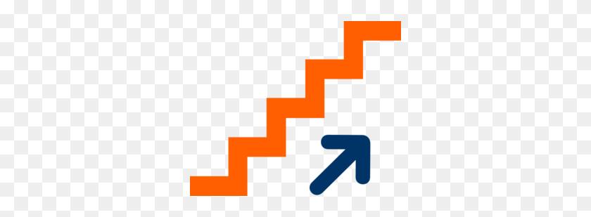 Stairway Clipart - Stairway To Heaven Clipart
