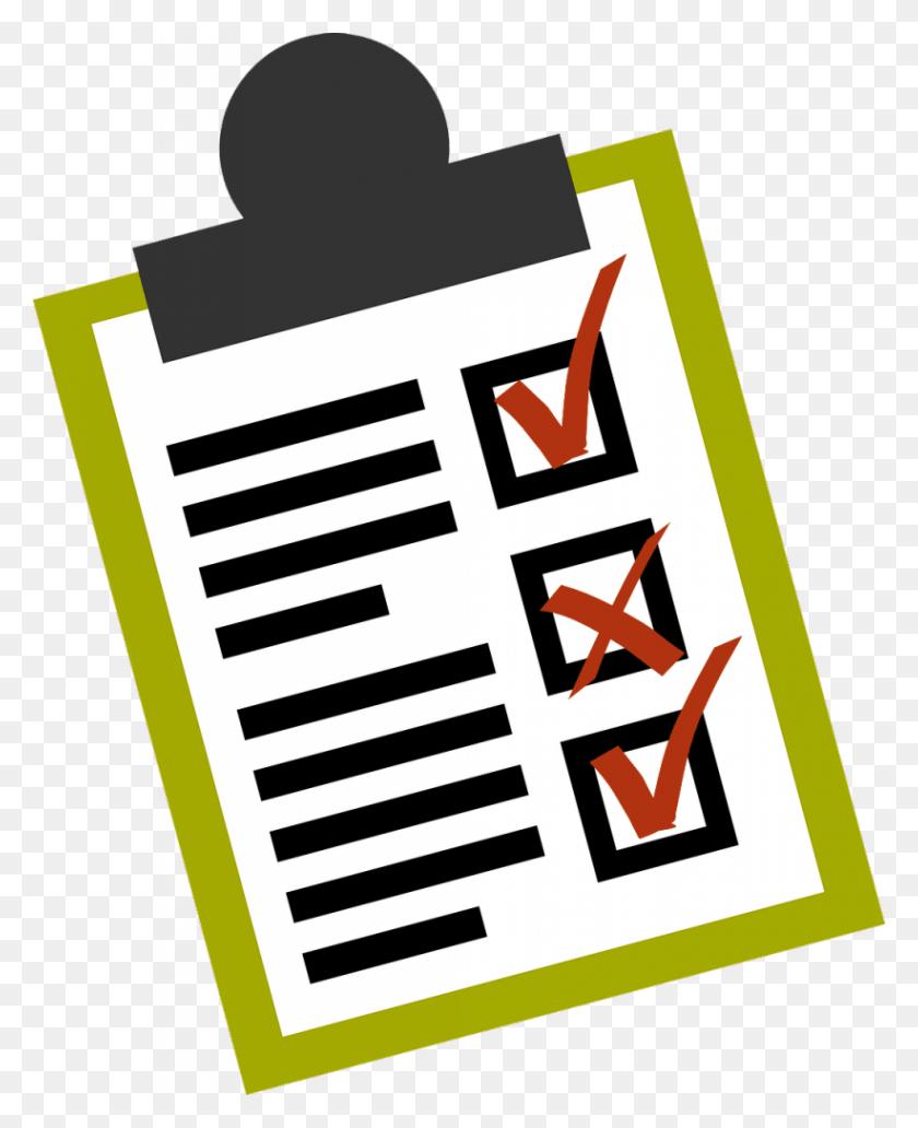 Standardized Testing How Learning Works - Standardized Testing Clipart