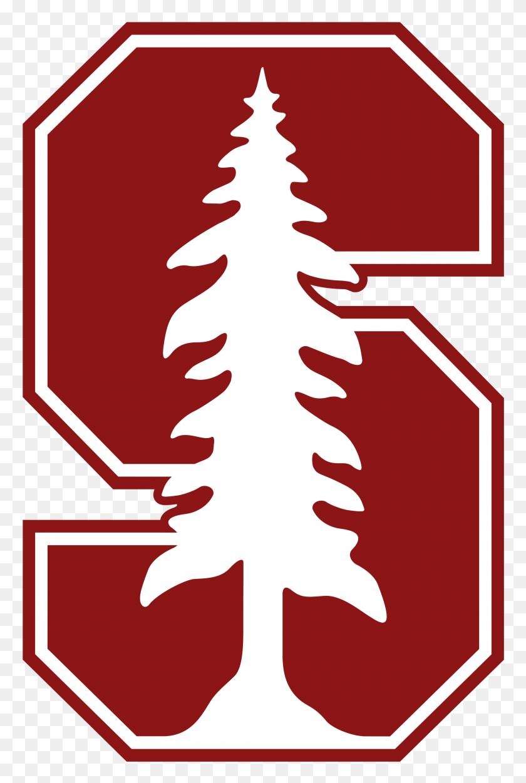Stanford Cardinal Logo - Cardinal PNG