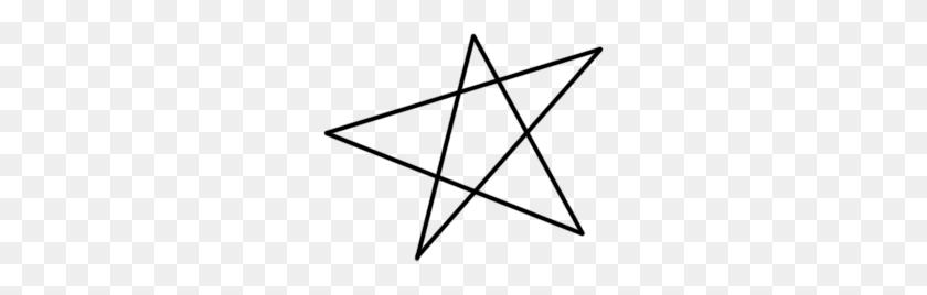 Star - Stars PNG Transparent