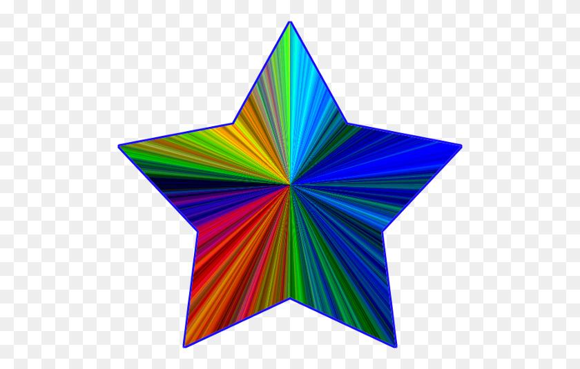 Star Clip Art Free Print Star Clip Art Free - Mario Star Clipart