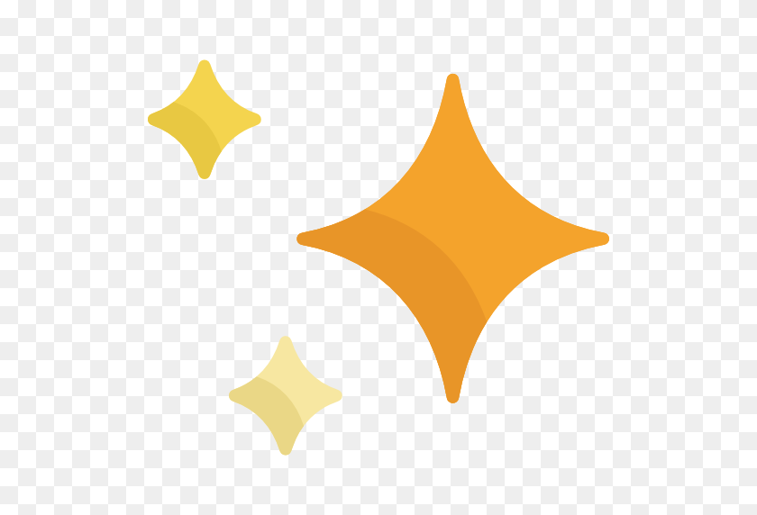 Star Clip Art Shining Star, Star Clip Art Shining Star Transparent - Shining Star Clipart