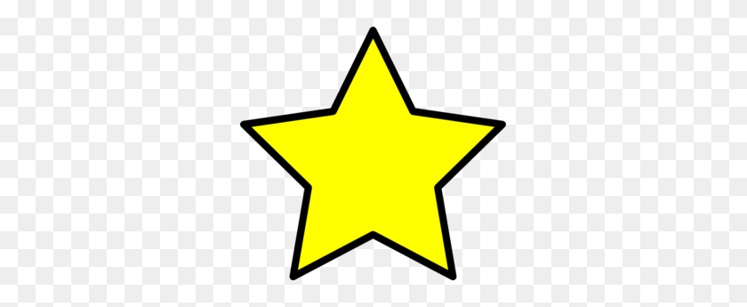 Star Clip Art Star Shape - Star Shape PNG
