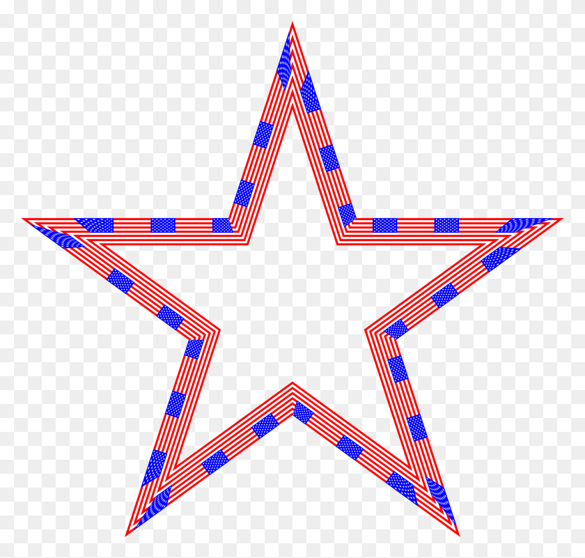 Star Clipart, Suggestions For Star Clipart, Download Star Clipart - Rock Stars Clipart