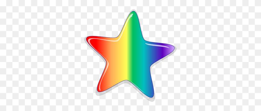 Star Clipart Vector Clip Art Images - Texas Star Clip Art