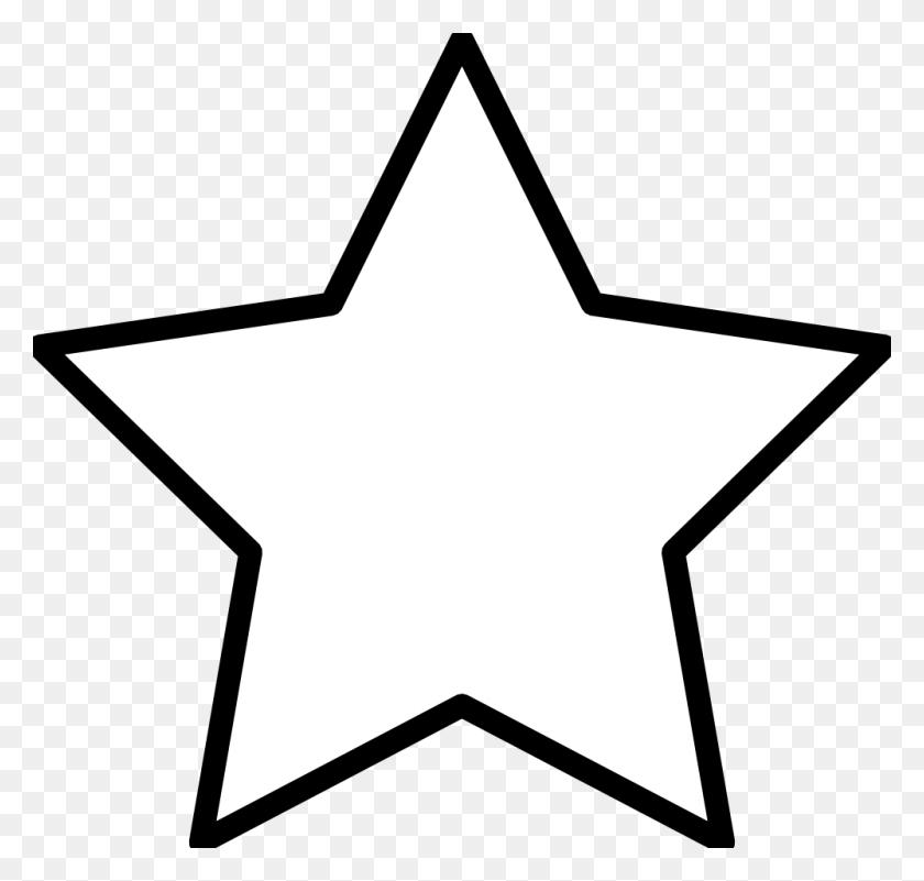 Star Cliparts Transparent - Stars Clipart Transparent