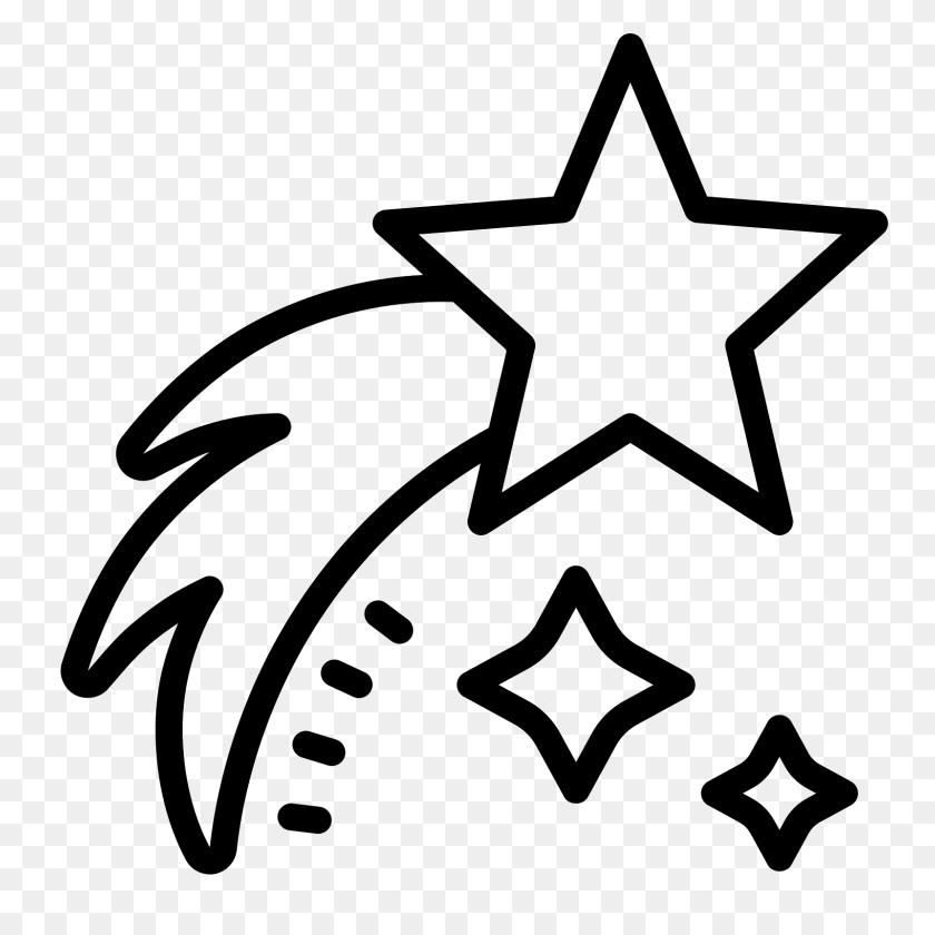 Star Of Bethlehem Icon - Star Of Bethlehem Clipart