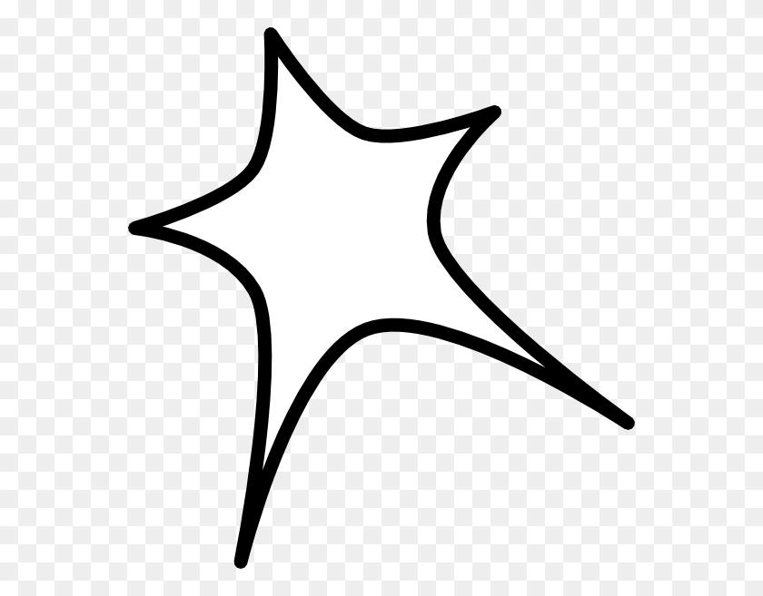 Star Outline Star Sign Outline Clip Art - Star Outline PNG