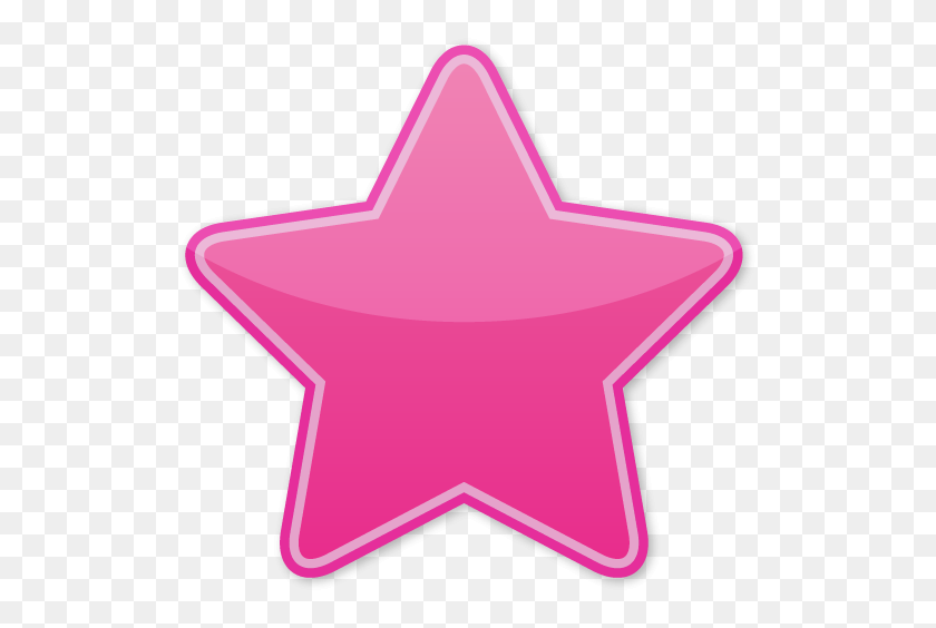 Star Png Download Transparent Star Clipart Png Only - Star PNG Image