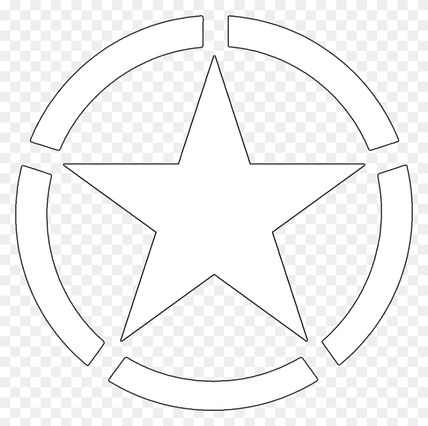 Us army star free vector download (5,117 Free vector) for commercial use.  format: ai, eps, cdr, svg vector illustration graphic art design sort by  popular first