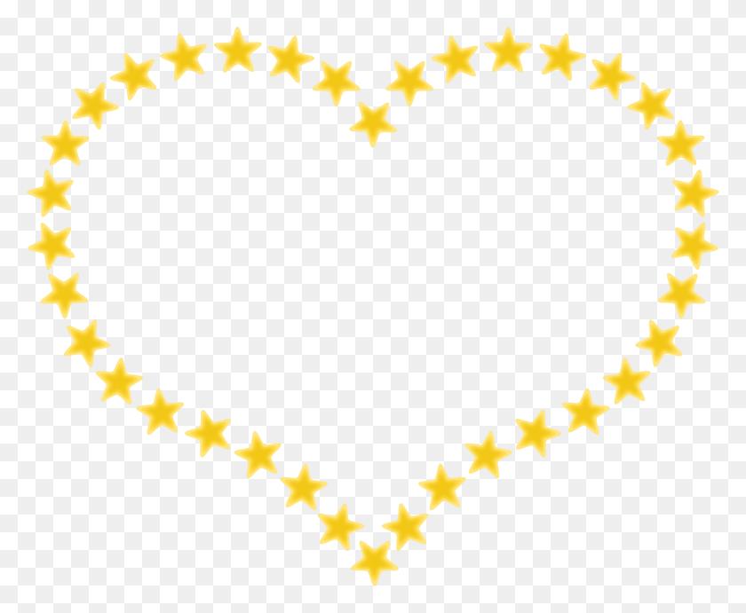 Star Shape Clip Art Star Shape Clip Art Brush Edge Star Clip Art - Colorful Stars Clipart