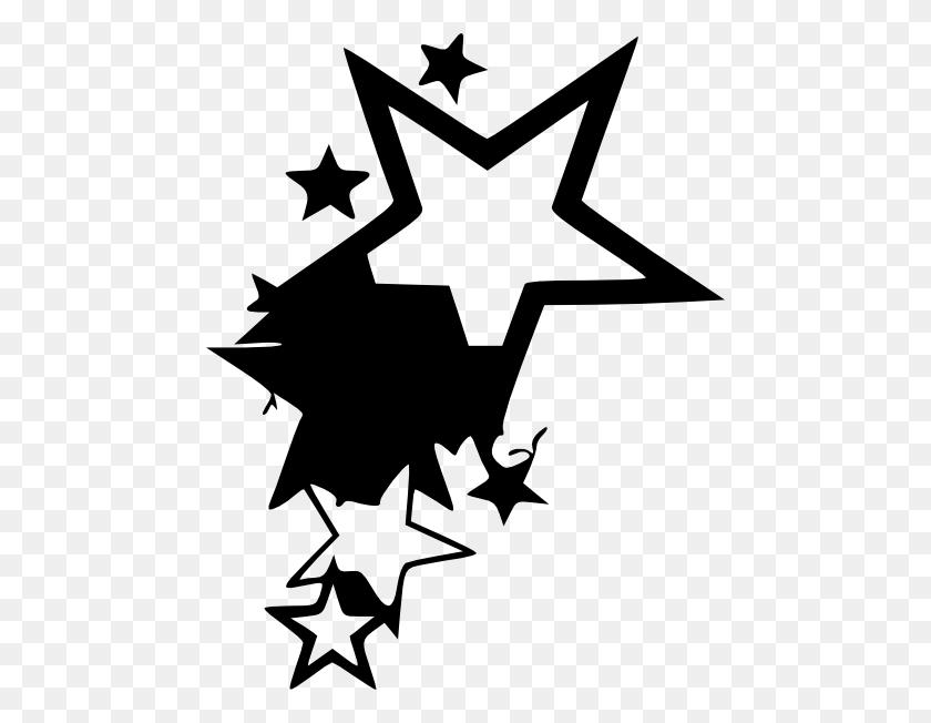 Star Tattoos Png Transparent Star Tattoos Images - Tribal Tattoo PNG