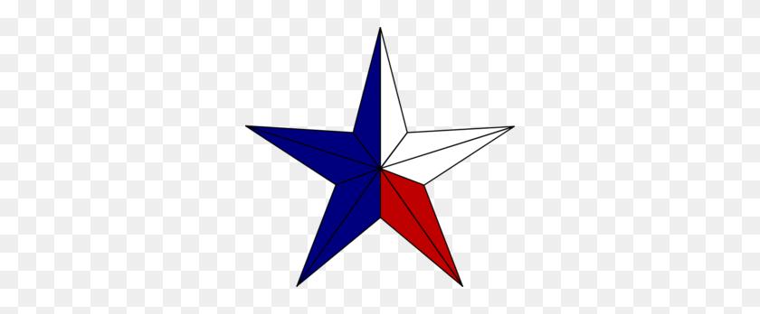 Star, Texas Clip Art - Texas Star Clip Art