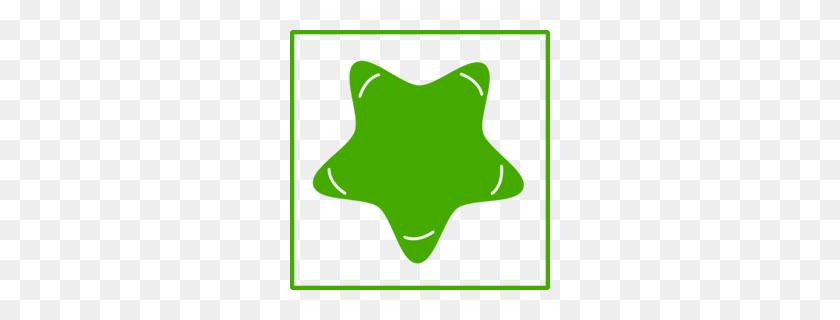 Star Vector Clipart - Star Shape Clipart