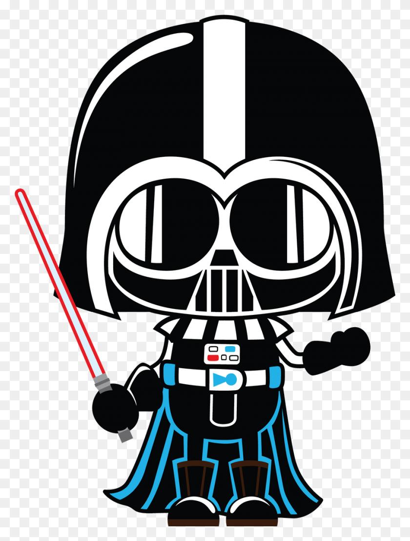 Star Wars - Star Wars Death Star Clipart